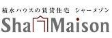 MASTベストハウジング北千住店「北千住の賃貸物件情報サイト」